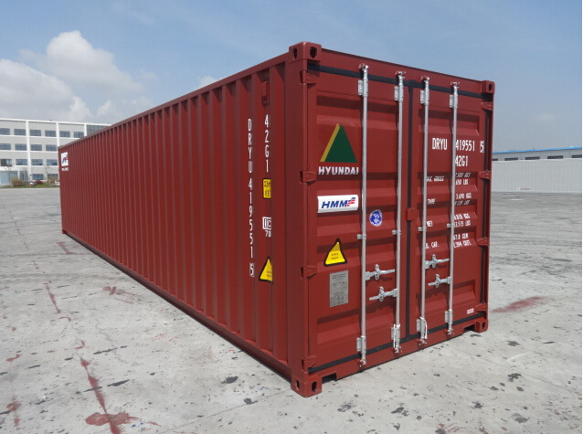 ISO-standard-40ft-sea-conex-shipping-containers Price ...